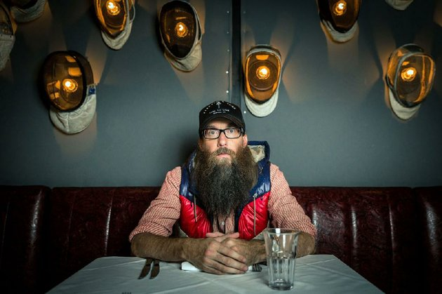 crowder-from-the-texas-side-of-texarkana-will-headline-winter-jam-at-verizon-arena-on-sunday