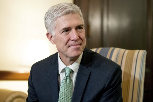 file-in-this-feb-14-2017-file-photo-supreme-court-justice-nominee-neil-gorsuch-is-seen-on-capitol-hill-in-washington-when-democrats-question-gorsuch-at-his-senate-confirmation-hearing-next-week-theyx2019ll-probably-ask-a-lot-about-something-called-x201cchevron-deferencex201d-for-the-record-it-is-not-about-letting-someone-ahead-of-you-in-line-at-the-gas-station-but-it-is-a-legal-concept-gorsuch-has-addressed-as-a-judge-on-the-10th-us-circuit-court-of-appeals-in-denver-since-2006-ap-photoandrew-harnik-file
