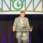 Conway Area Chamber of Commerce Annual Meeting
