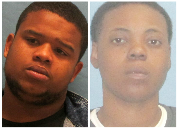 Police Make 2nd Arrest In Fatal Shooting Outside Downtown Little