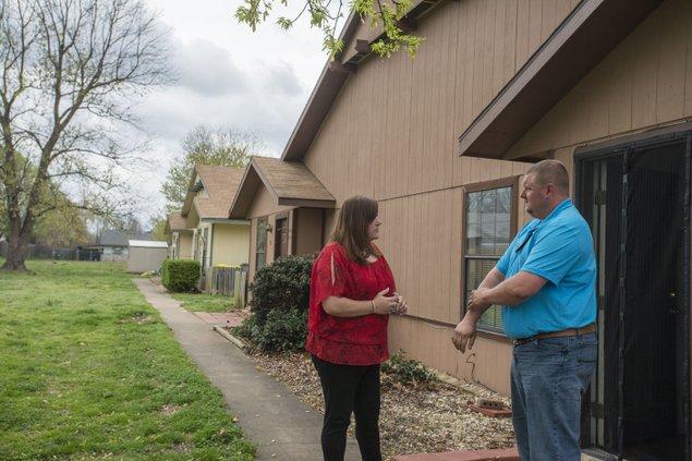 Bella Vista Arkansas Ar Pro Potion Maps Real Estate Averages Homes Statistics Relocation Travel Jobs Hospitals S Crime Moving
