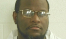 Appeal efforts still on to stop tonight's execution No. 4