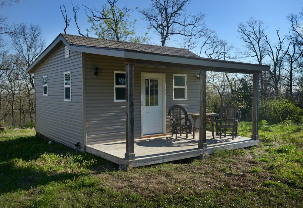 Peachy Tiny Home Village Planned To Serve Northwest Arkansas Home Interior And Landscaping Dextoversignezvosmurscom
