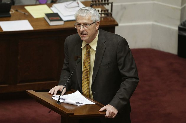 sen-john-cooper-r-jonesboro-is-shown-in-this-2015-file-photo