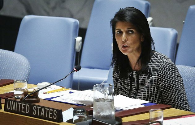 united-nations-us-ambassador-nikki-haley-addresses-the-security-council-on-april-12-at-un-headquarters