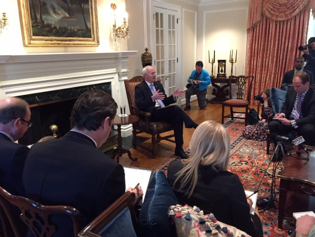gov-asa-hutchinson-speaks-about-the-states-executions-plan-thursday-during-a-news-conference-at-the-governors-mansion