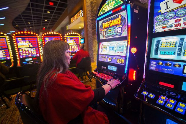 pam-thurman-of-grove-okla-plays-on-a-machine-at-cherokee-casino-in-grove-in-2015-the-latest-year-available-gambling-operations-run-by-american-indian-tribes-for-the-first-time-bested-other-gambling-segments