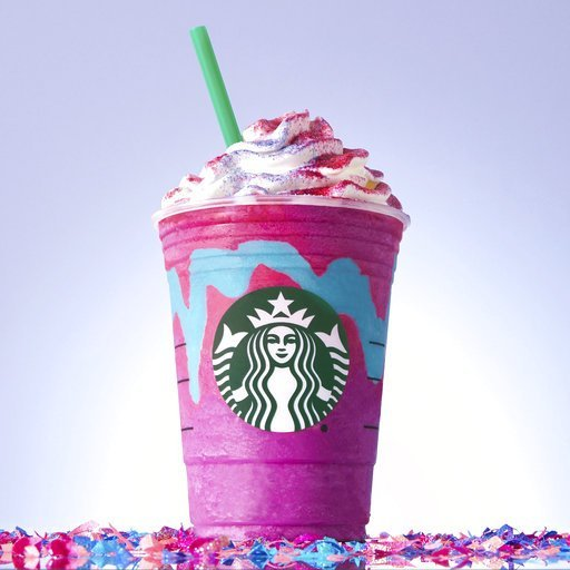 this-photo-provided-by-starbucks-shows-the-companys-unicorn-frappuccino