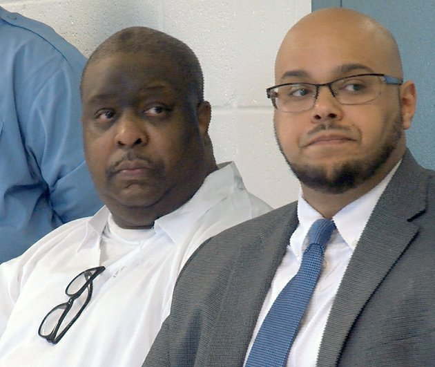 marcel-williams-left-and-his-attorney-jason-kearney-are-shown-in-this-file-photo