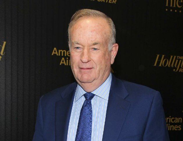 in-this-april-6-2016-file-photo-bill-oreilly-attends-the-hollywood-reporters-35-most-powerful-people-in-media-celebration-in-new-york