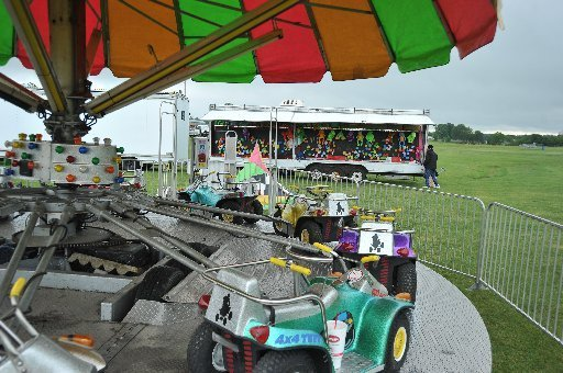 stock-photo-fun-time-shows-out-of-doniphan-missouri-gets-set-up-tuesday-may-17-2016-for-the-annual-mudtown-days-at-ward-nail-park-in-lowell