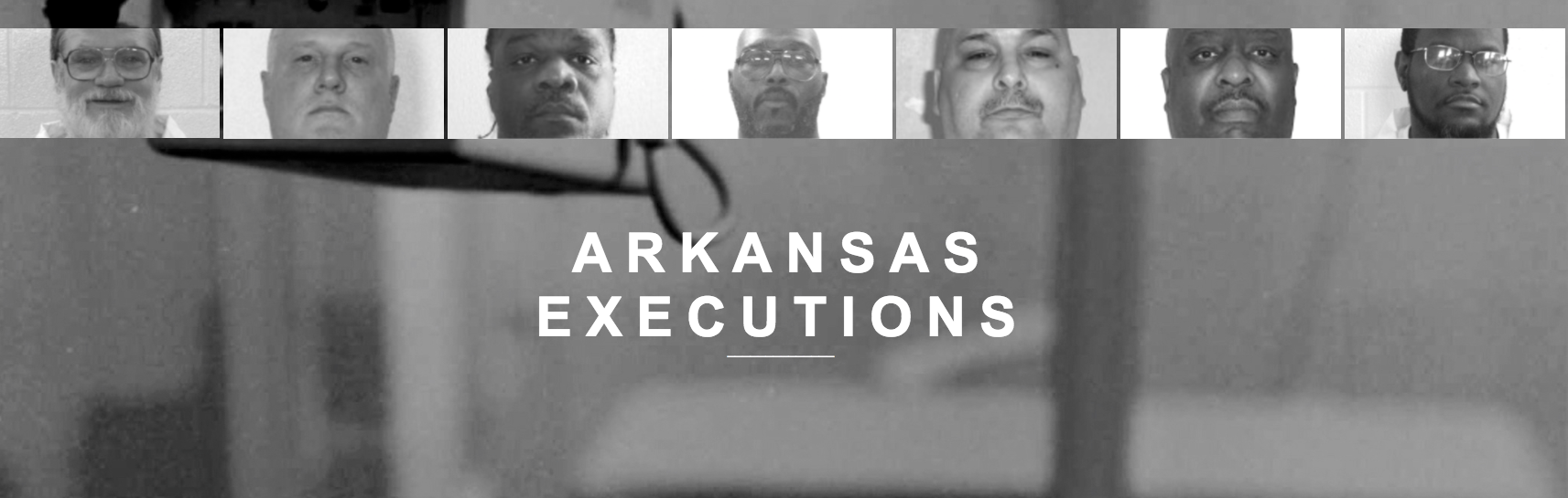 Arkansas executes fourth inmate in 11 days
