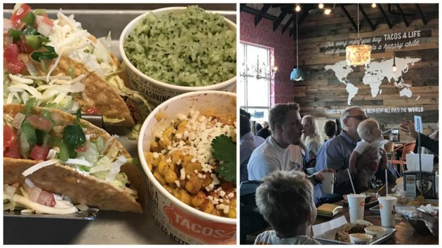 conway-based-tacos-4-life-continues-to-expand-across-the-state-with-out-of-state-locations-also-in-the-works