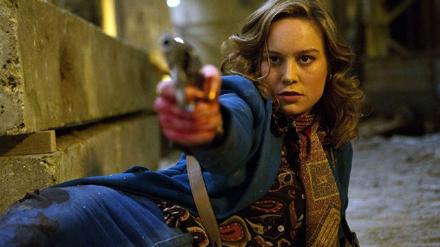justine-brie-larson-is-a-trigger-happy-woman-with-mysterious-motives-in-ben-wheatleys-hyperviolent-shootem-up-free-fire