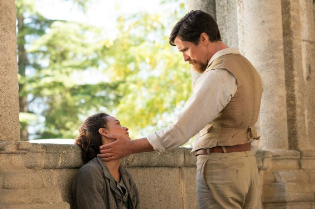 artist-ana-charlotte-le-bon-and-associated-press-reporter-chris-christian-bale-form-two-sides-of-a-love-triangle-in-terry-georges-historical-drama-the-promise