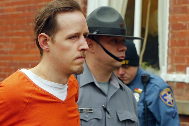 eric-frein-is-escorted-by-police-out-of-the-pike-county-courthouse-on-oct-31-2014-after-his-arraignment-in-milford-pa