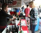 Arkansas Food Truck and Craft Beer Festival