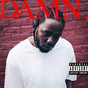 Kendrick Lamar's new studio album