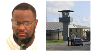 Convicted murderer executed; state puts 4th inmate to death in 8 days