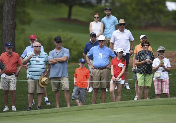 Cameron Smith and Jonas Blixt Win Playoff to Clinch Zurich Classic
