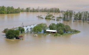 flooding aerial11web