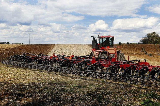 a-farmer-works-a-field-on-may-3-south-of-eau-claire-wis-a-recent-cold-spell-and-rain-has-slowed-crop-planting-in-wisconsin-now-about-a-week-behind-the-five-year-average