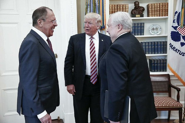 president-donald-trump-greets-russian-foreign-minister-sergey-lavrov-left-and-sergei-kislyak-russias-ambassador-to-the-united-states-before-a-private-meeting-wednesday-at-the-white-house