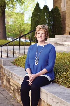 Lisa Williams started her career with the Arkansas Democrat-Gazette 17 years ago as a retail advertising sales representative. After being promoted to ad manager for the Tri-Lakes Edition in 2009, she was an essential part of making the newspaper the product it is today. Williams, 59, died unexpectedly on May 7.