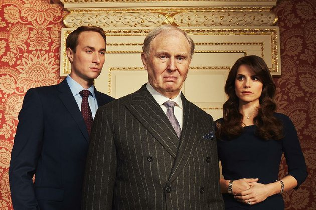 king-charles-iii-on-masterpiece-stars-from-left-oliver-chris-as-william-tim-pigott-smith-as-charles-and-charlotte-riley-as-kate