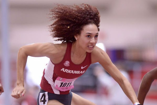 EKU's Imer Qualifies for NCAA Championships in 5000 Meters