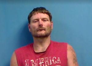 Plea guilty to fatally shooting Arkansas sheriff's deputy, lover's kin; 'I can't be forgiven,' killer says