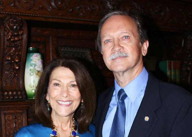 arkansas-supreme-court-chief-justice-dan-kemp-right-is-shown-with-his-wife-susan-in-this-file-photo