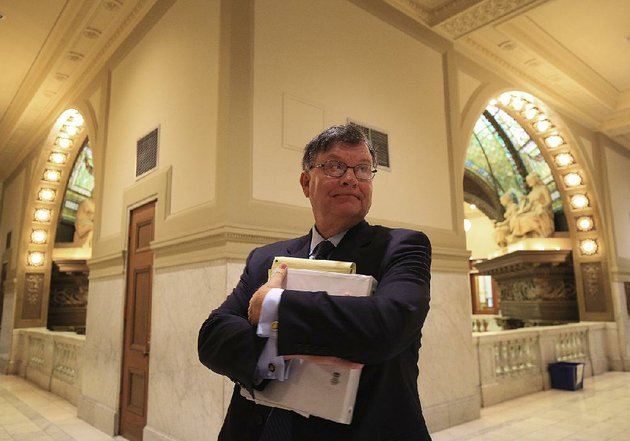 city-attorney-tom-carpenter-is-shown-in-this-file-photo