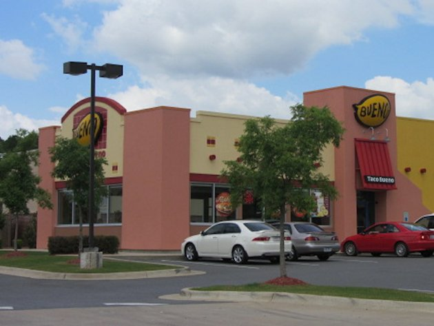 a-taco-bueno-at-102-savannah-drive-in-maumelle-is-seen-is-this-photo-from-the-pulaski-county-assessors-office