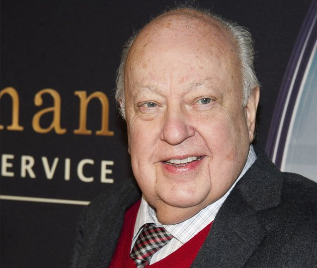 file-in-this-feb-9-2015-file-photo-roger-ailes-attends-a-special-screening-of-kingsman-the-secret-service-in-new-york-fox-news-said-on-thursday-may-18-2017-that-ailes-has-died-he-was-77-photo-by-charles-sykesinvisionap-file