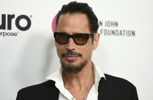 in-this-march-25-2017-file-photo-chris-cornell-arrives-at-elton-johns-70th-birthday-and-50-year-songwriting-partnership-with-bernie-taupin-in-los-angeles