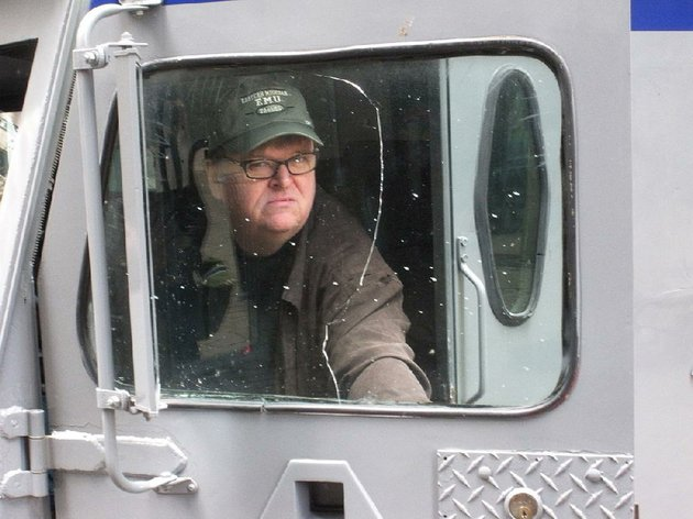 michael-moore-is-going-after-president-donald-trump-again-with-his-new-documentary-fahrenheit-119