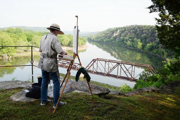plein-air-festival-a-four-day-festival-of-paint-outs-outdoors-sunday-through-thursday-eureka-springs-essa-artorg