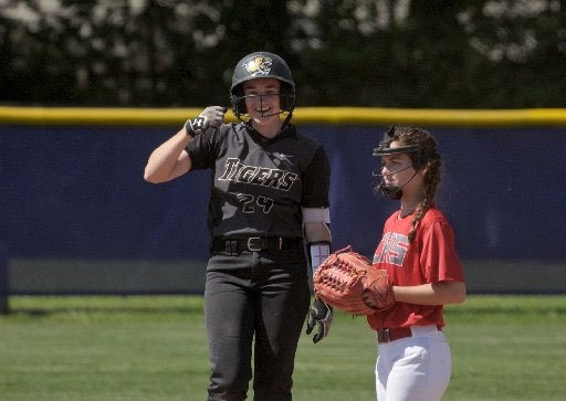 jordan-gartman-24-and-her-bentonville-high-teammates-return-to-the-class-7a-state-championship-game-against-north-little-rock-today-at-bogle-park-gartman-had-a-two-run-double-in-last-years-12-1-victory-over-north-little-rock-in-the-championship-game