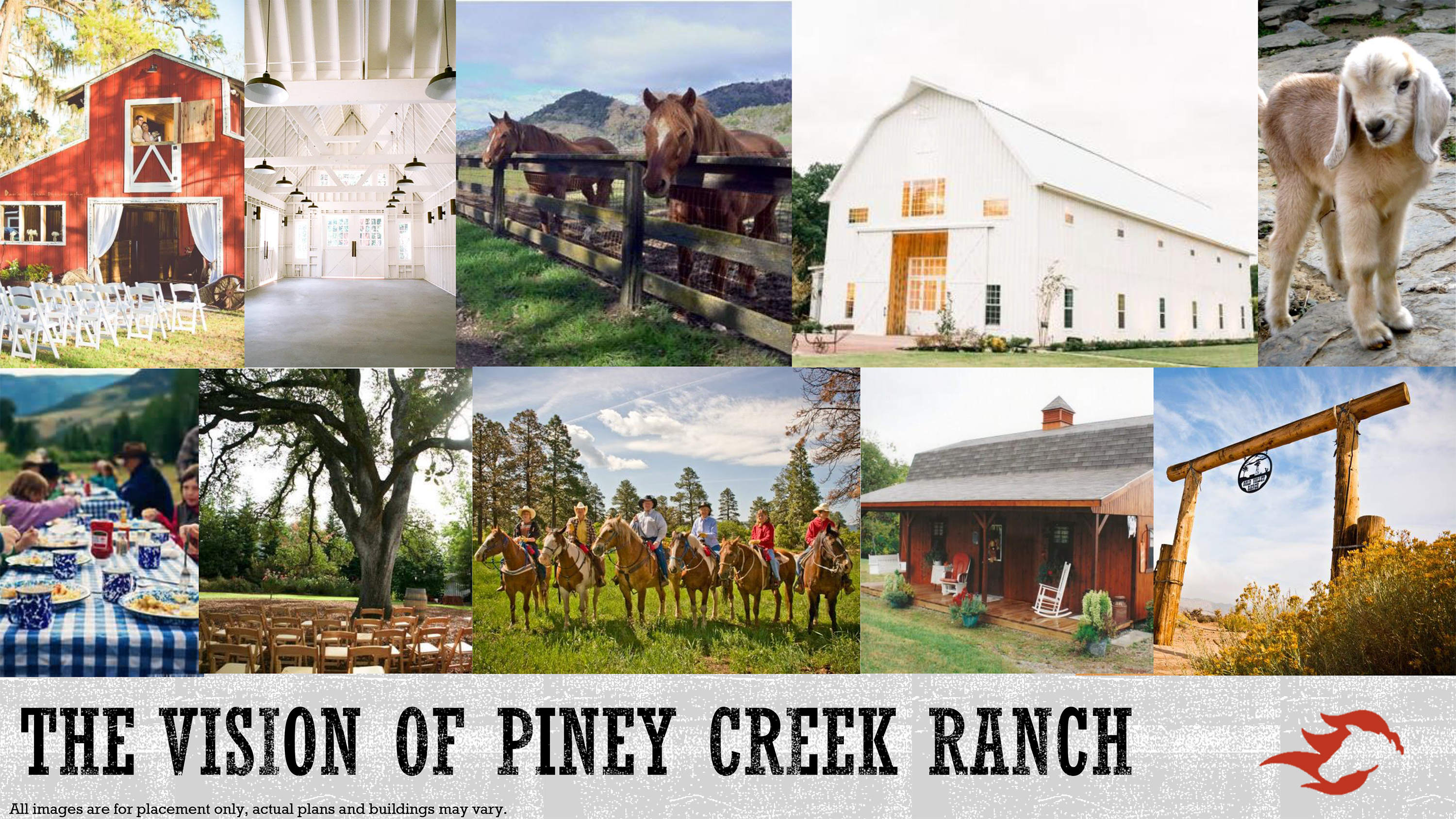 piney creek online dating About piney creek piney creek was developed as four sections over the course of several decades, dating back to the 1970's.