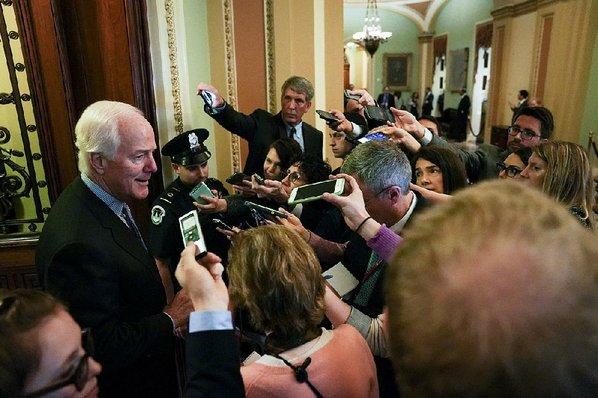 GOP focus on lowering health premiums may undermine benefits