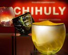 """Crystal Bridges - """"Chihuly: In the Gallery and in the Forest"""" Exhibit"""