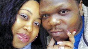 Arkansan's kin sue Texas jail over death