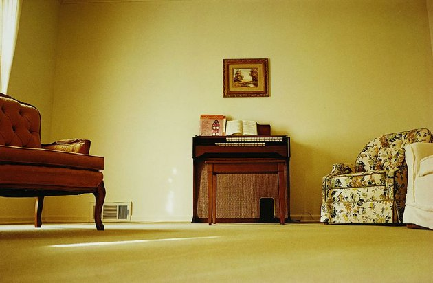 william-eggleston-untitled-plate-11-of-15-from-troubled-waters-1980-dye-transfer-print