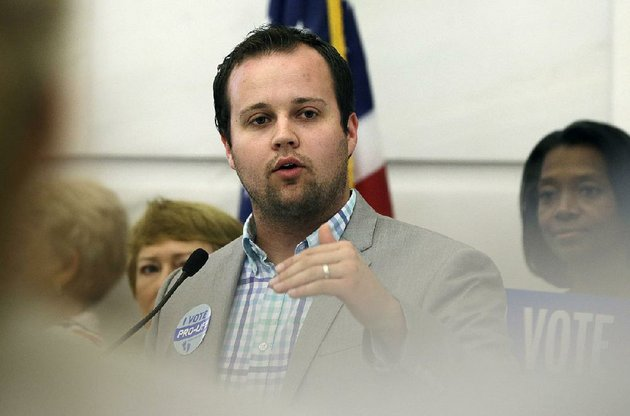 josh-duggar-is-shown-in-this-2014-file-photo