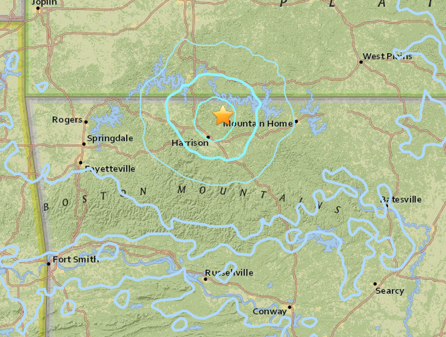 the-star-on-this-us-geological-survey-map-shows-the-epicenter-of-an-earthquake-sunday-morning