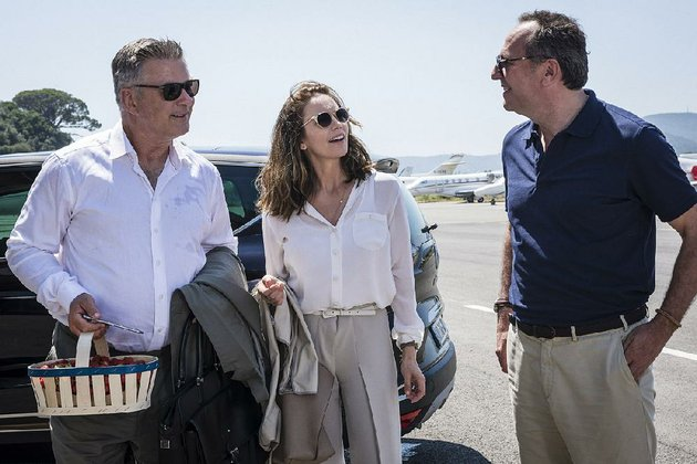 michael-alec-baldwin-is-a-high-powered-hollywood-producer-who-entrusts-his-wife-anne-diane-lane-to-the-care-of-his-french-associate-jacques-arnaud-viard-in-81-year-old-eleanor-coppolas-feature-film-debut-paris-can-wait