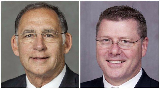 sen-john-boozman-left-and-rep-rick-crawford