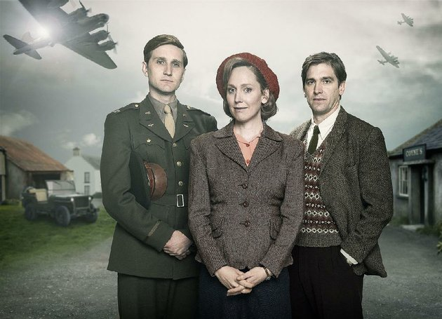 starring-in-my-mother-and-other-strangers-on-masterpiece-are-from-left-aaron-staton-hattie-morahan-and-owen-mcdonnell
