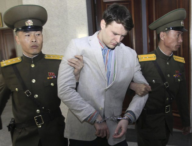 in-this-march-16-2016-file-photo-american-student-otto-warmbier-center-is-escorted-at-the-supreme-court-in-pyongyang-north-korea-warmbier-an-american-college-student-who-was-released-by-north-korea-in-a-coma-last-week-after-almost-a-year-and-a-half-in-captivity-died-monday-june-19-his-family-said